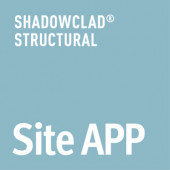 CHH Shadowclad Site APP Product Tile RGB